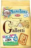 Mulino Bianco Kekse 'Galletti', 400 g