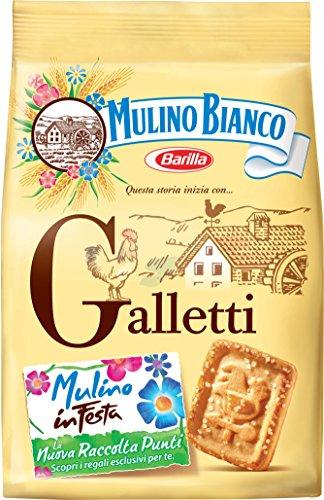 mulino-bianco-kekse-galletti-400-g