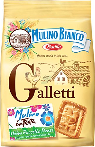Mulino-Bianco-Box-Galletti-Gr400