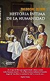 Historia íntima de la humanidad (Historia (plataforma))