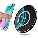 GreatCool Wireless Charger