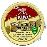 KIWI Parade Gloss Prestige Crème pour chaussures 50 ml