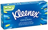 Kleenex Original Box Fazzoletti, 1 Confezione da 70 Veline