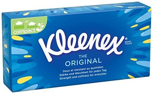 kleenex-original-box-fazzoletti-3-scatole