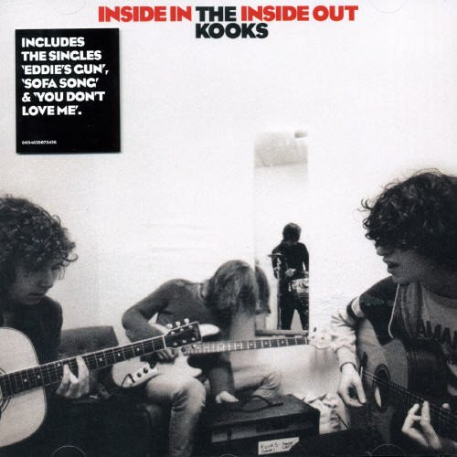 Inside In/Inside Out Test