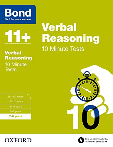 bond-11-verbal-reasoning-10-minute-tests-7-8-years