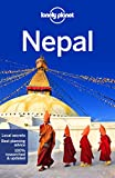 Nepal (Lonely Planet Travel Guide)