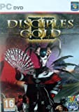Disciples 2 Gold Games Pack: 4-in-1 (PC DVD)