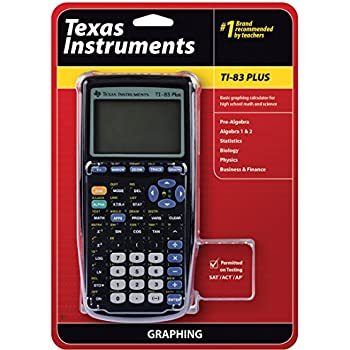texas instruments ti 83 high tech. Black Bedroom Furniture Sets. Home Design Ideas