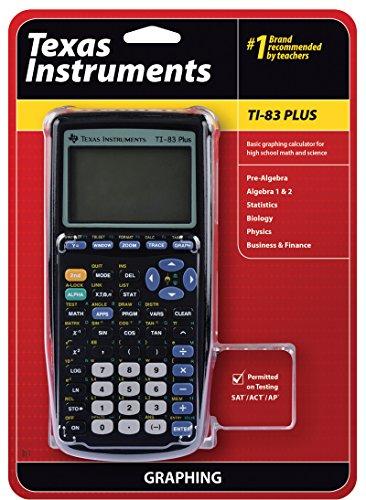 texas-instruments-ti-83-plus