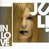 Songtexte von Juli - In Love