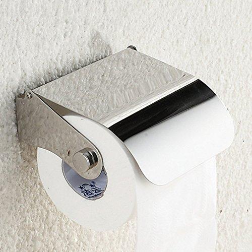 Bedi Royal Toilet Paper Holder