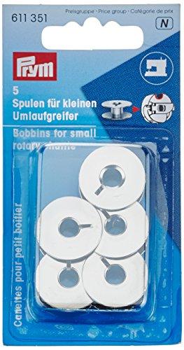 Nähmaschinen-Spulen Umlaufgreifer 5 St
