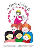 A Circle of Angels (The Little Angel Book Series)