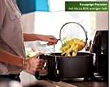 Philips  Airfryer XL - 3