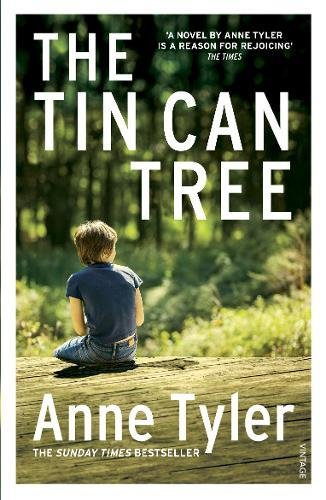 The Tin Can Tree (Arena Books)