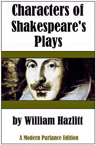 shakespeares plays within plays and characters Shakespearean plays the plays were also crawling with antonios, and a couple of biancas, claudios, and corneliuses, and others.