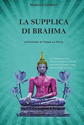 la-supplica-di-brahma-poesia