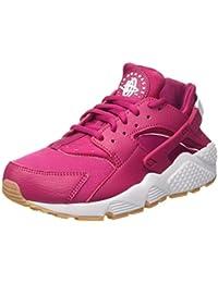 Nike Wmns Air Huarache Run, les Formateurs Femme