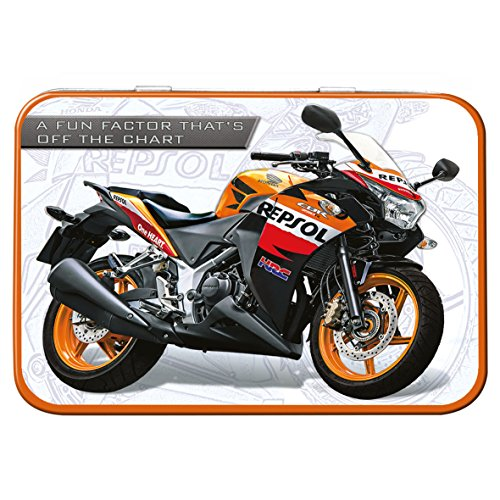 red-hot-lemon-honda-cb250r-repsol-keepsake-tin-multi-colour-111-x-80-x-21-mm