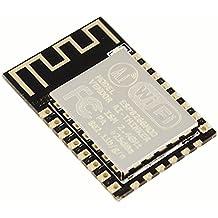 esp-826612F WiFi Board
