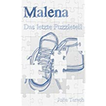 Malena - Das letzte Puzzleteil