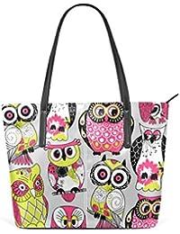 Suchergebnis auf für: Bunte Handtasche longwen