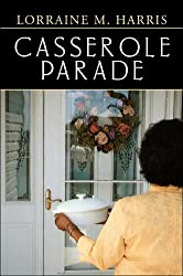 Casserole Parade