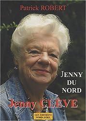 Jenny du Nord