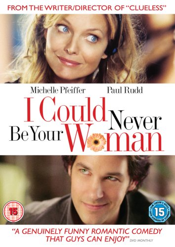 i-could-never-be-your-woman-dvd