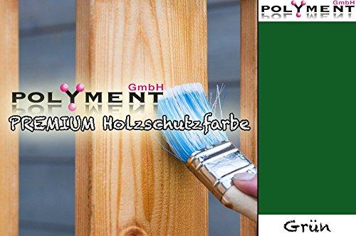 polyment-premium-holzschutzfarbe-schwedenrot-beige-grun-schwarz-rotbraun-dunkelbraun-weiss-holzschut