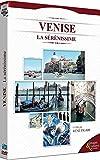 Collection Images et Cultures du Monde : Venise, La Sérénissime