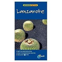 Lanzarote (ANWB extra)