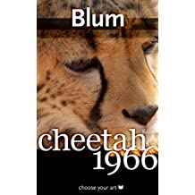 cheetah1966