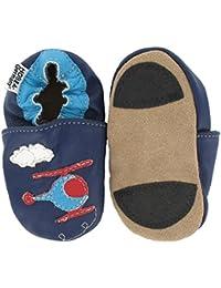 87294edf85e53 Amazon.fr   22.5 - Chaussures bébé garçon   Chaussures bébé ...