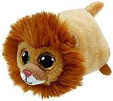 REGAL - lion