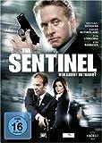 The Sentinel Wem kannst kostenlos online stream