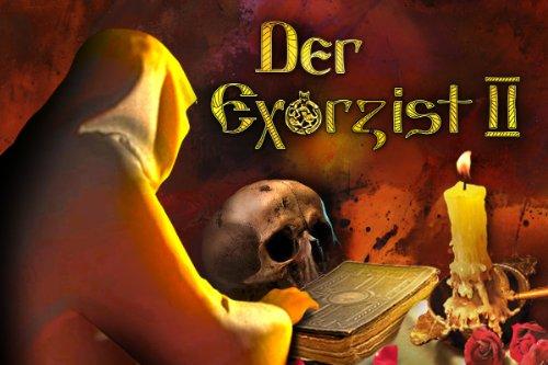 Der Exorzist 2