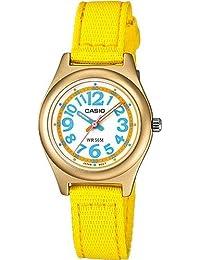 Casio LTR19B4B2 - Reloj