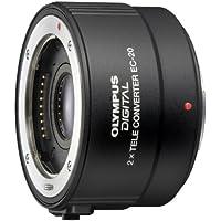 Olympus EC-20 Tele Converter 2,0x