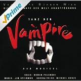 Der Tanz der Vampire [Clean]
