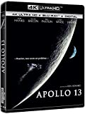 Apollo 13 [4K Ultra HD + Blu-ray + Digital UltraViolet]