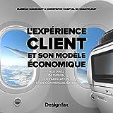 L'expérience client et son modèle économique: Histoires de design, de fabrication et de commercialisation