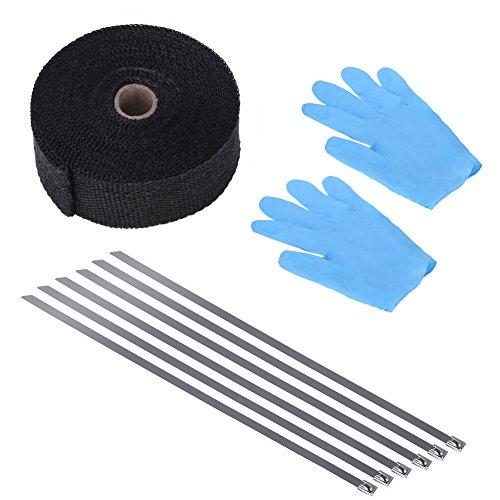 ghb-cinta-aislante-de-fibra-para-tubo-de-escape-de-coche-o-motocicleta-longitud-10-metros