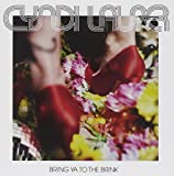 Songtexte von Cyndi Lauper - Bring Ya to the Brink