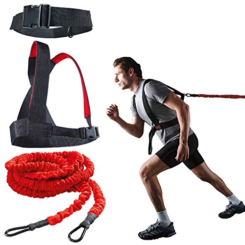 Ynxing Load Strength – Exercise Bands