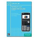 Fachbuch zum Casio FX CG 50