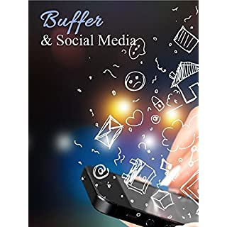 How to automate your Social Media Activity using Buffer