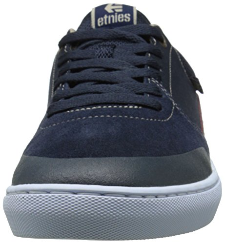Etnies RAP CL navy Navy