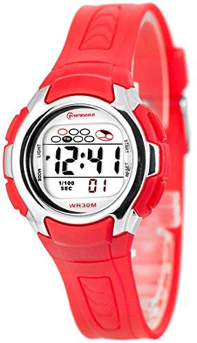mingrui-donna-e-bambini-orologio-sportivo-digitale-data-allarme-cronografo-0258-mr-5